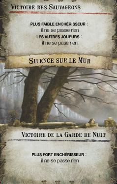 [Doublon] Silence sur le mur : Passage automatique de la carte Silence_sur_le_mur